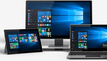 microsoft_windows_10_windows10_pc_pcs_computer_tablet_1.jpg